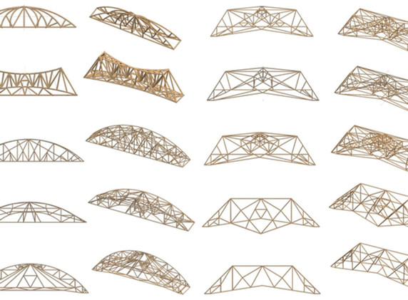 Variation exploration while using CAD