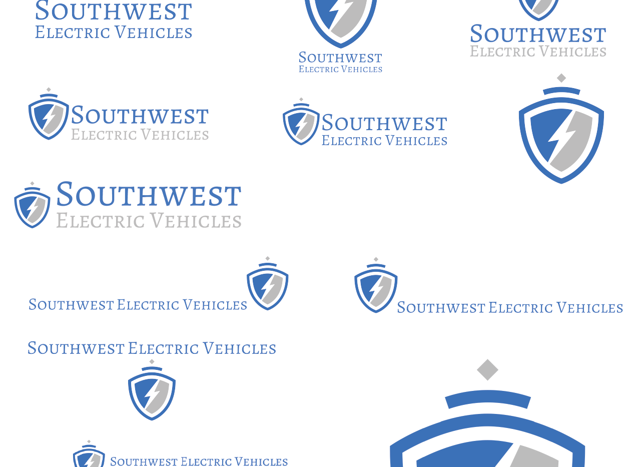 Southwest Electric Vehicles