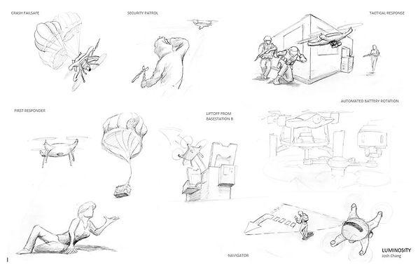 6. Storyboard.JPG