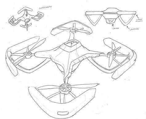 drone082.jpg