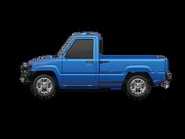 class-blue work truck kit-01.png