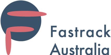 FastrackFT-logo-test-wix@2x.png