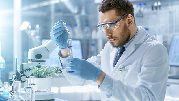 Tecnologias-na-indústria-farmacêutica-