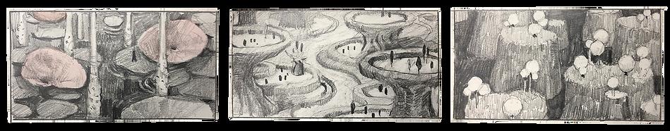 landscape tumbnails.png
