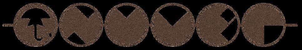 20210504_Nuver_Logo.png