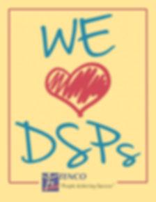 DSP.jpg