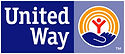 united_way_logo_large.jpg