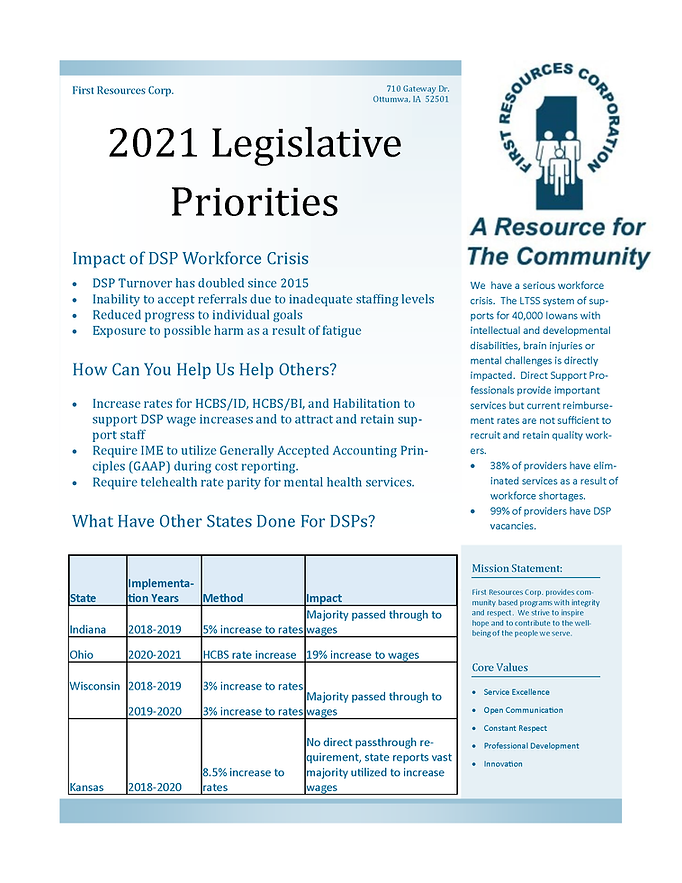 FRC Leg Priorities_2021_Final_Page_1.png