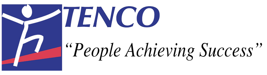 Tenco cololred logo Transparent.png