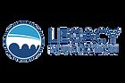 Legacy Logo Transparent.png