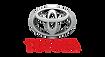 Logo_Toyota.png