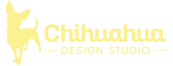 logo_estudio_design.png