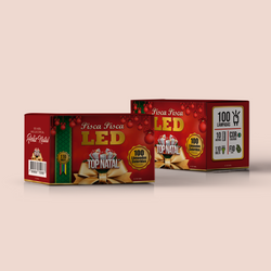 Embalagens Top Natal