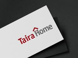 Logo para Marca de Utilidades Domésticas