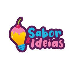 Logo Sabor & Ideias
