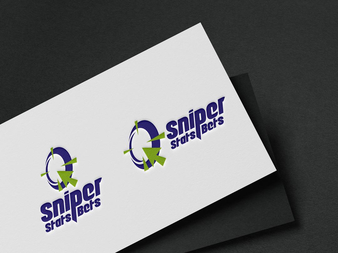 Logo Para Site de Apostas