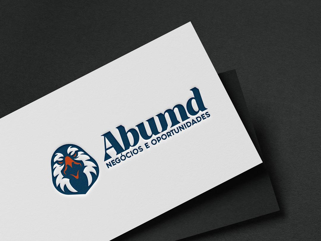 Logotipo para Empreendedor Digital