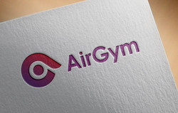 Logo AirGym