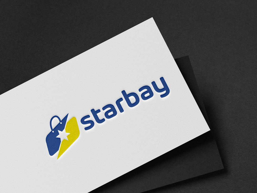 Logo Starbay
