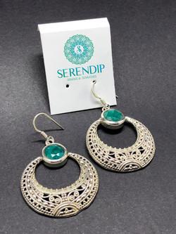 Logo Serendip