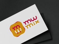 Logo para Loja Online