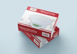 Design de Embalagem