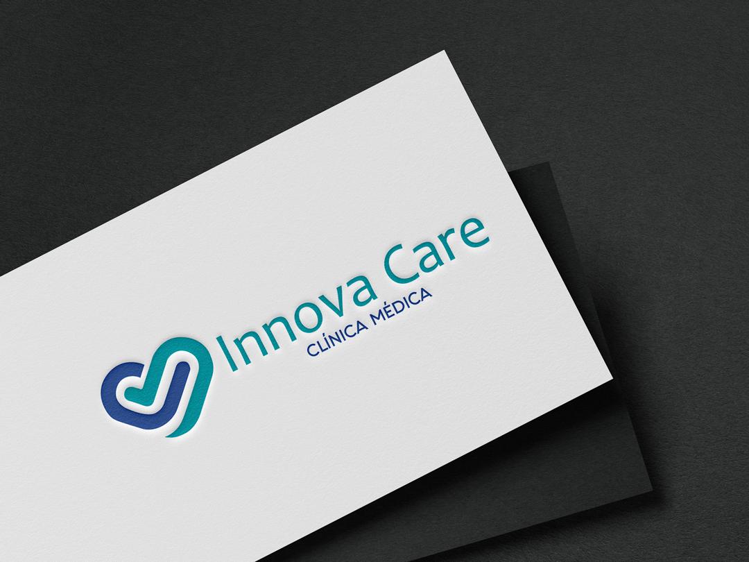 Logo Clínica Médica