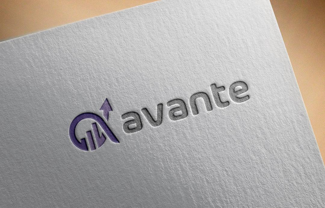 Logo Avante B.I.