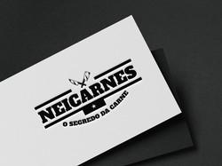 Logo Neicarnes