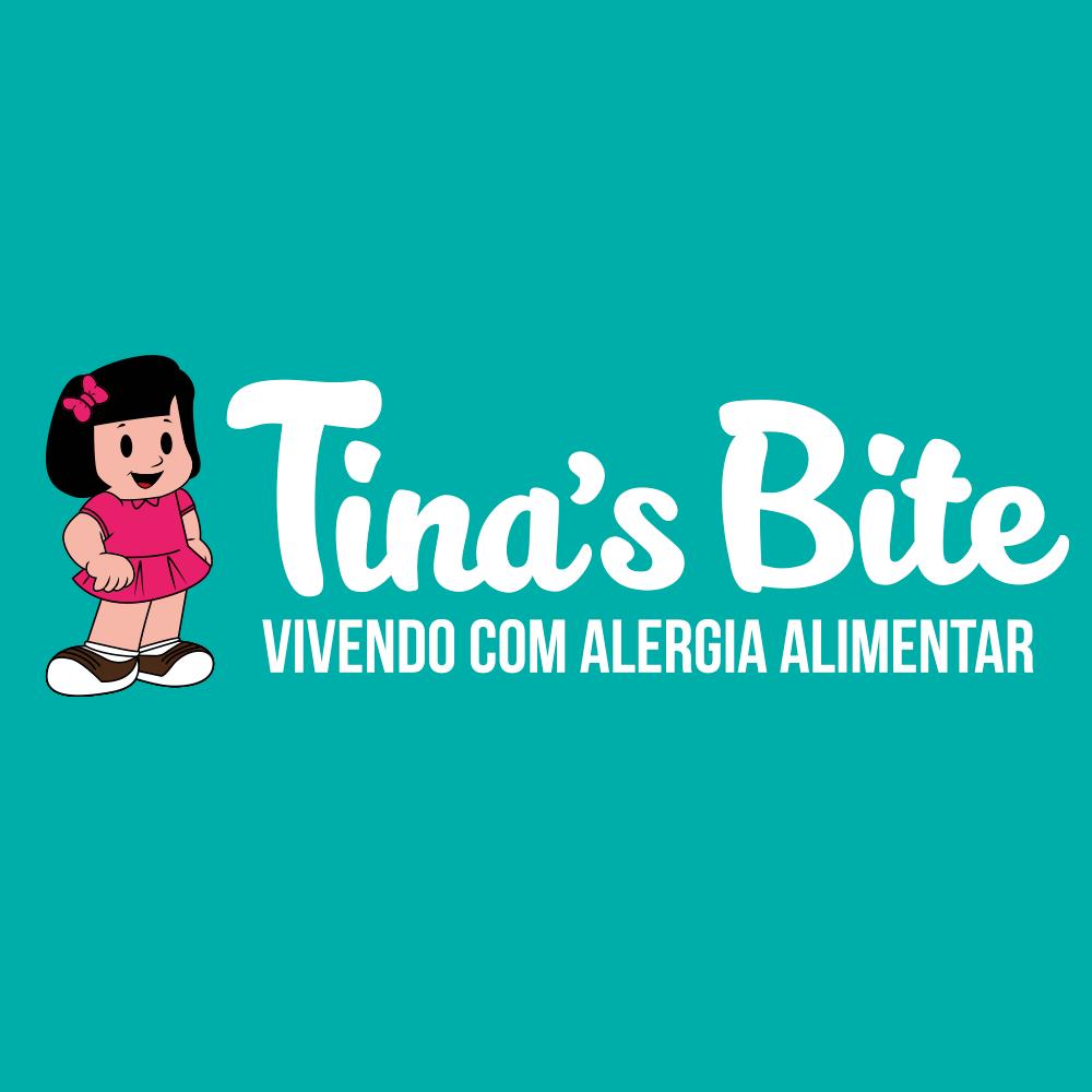 Logomarca com Mascote