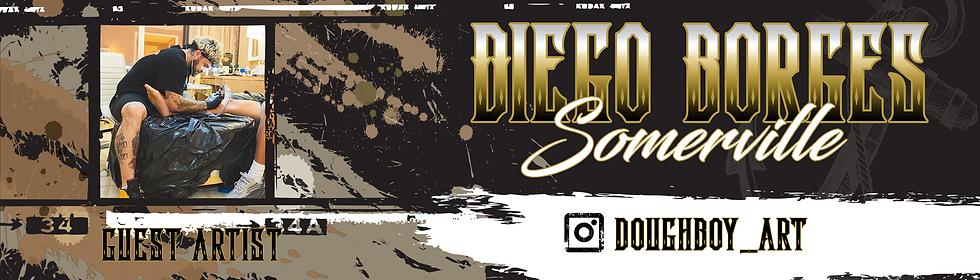 DiegoJorges.png