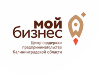 лого цппко 12.png