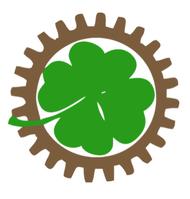 лого ЭП Утв..png