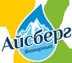 AisbergAqua.png