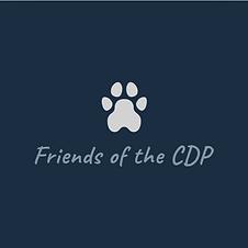 fcdp_logo.PNG