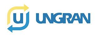 logo unigran.jpg