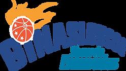 Logos-Ginasloucos.png