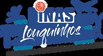 Logos-GinaslouQUINHOS.png