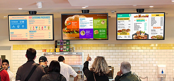 digital-signage-menu-boards-template-fro