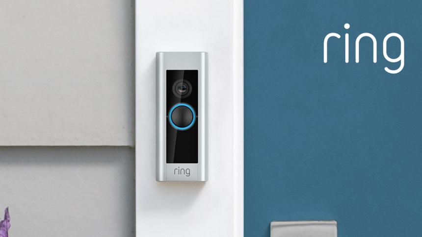 Ring-Video-Doorbell-Pro.png
