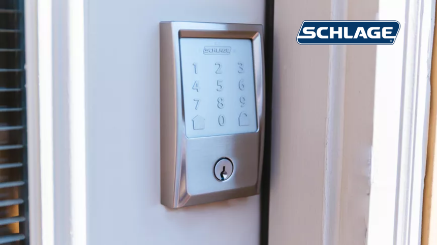 schlage-encode-product-photo-5.png