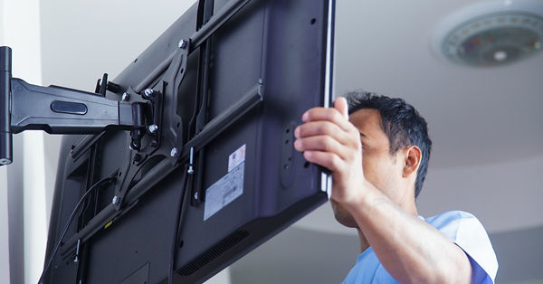 tv-mounting-bracket-installation.jpg