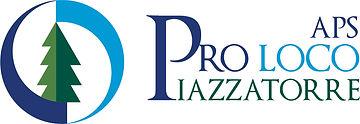 Logo Proloco Piazzatorre