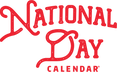 NDC-logo-3c-RED.png