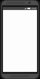 smartphone-808994_960_720.webp