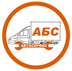 ABS - LOGO1.png