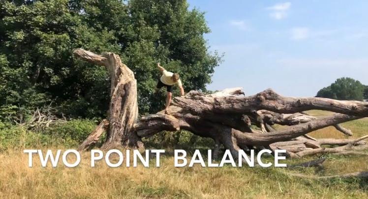 2 Point Balance.jpg