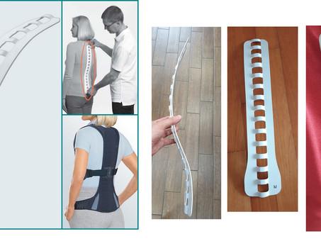 척추압박골절, 골시멘트를 하면 스피노메드(보조기)는 안해도 됩니까?
