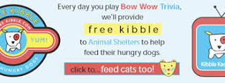 FREEKIBBLE
