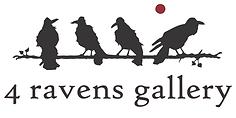 2021 website logo.png